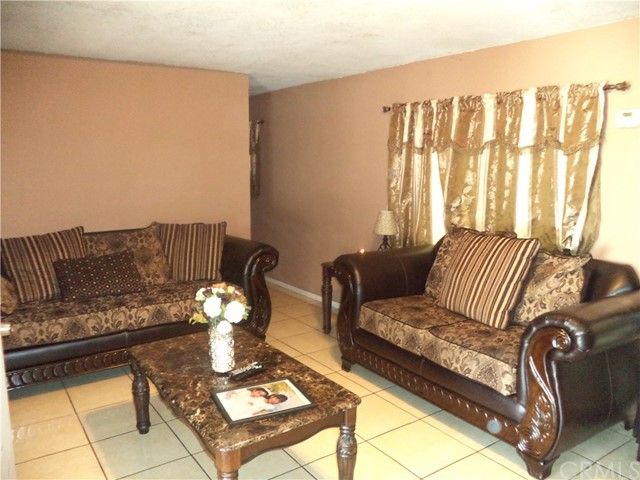 760 E 9th Street Unit 159 San Bernardino, CA 92410 - MLS #: IV18159484
