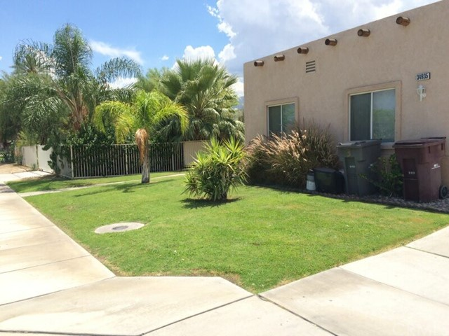 Real Estate for Sale, ListingId: 34184516, Cathedral City,CA92234