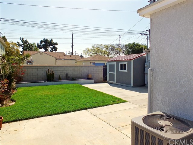 6430 Cerritos Av, Long Beach, CA 90805 Photo 29