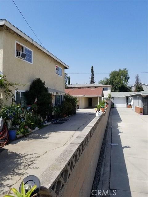 317 W 220th Street Carson, CA 90745 - MLS #: PW17198083