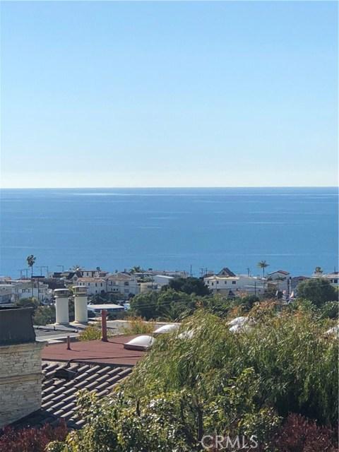 235 N Dianthus N, Manhattan Beach CA: http://media.crmls.org/medias/7e1300c1-0644-4243-a2ea-d8759bd81b06.jpg