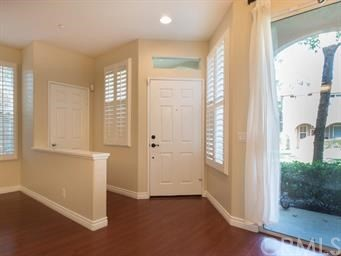 1703 Crescent Oak Irvine, CA 92618 - MLS #: OC17231786