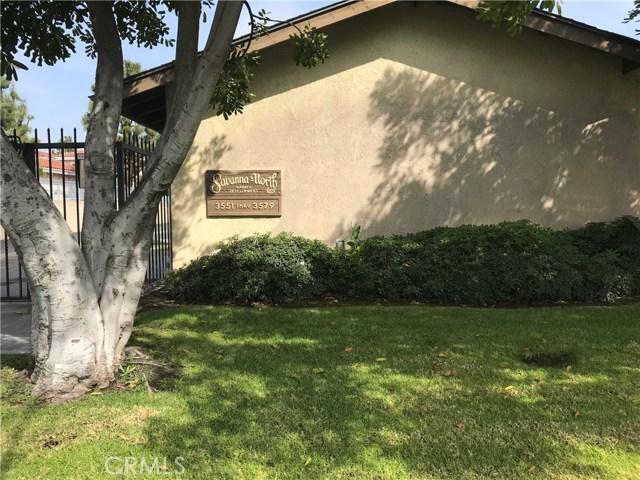 3551 W Savanna St, Anaheim, CA 92804 Photo 0