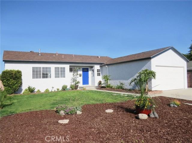 828 N La Perla, Anaheim, CA 92801 Photo 0