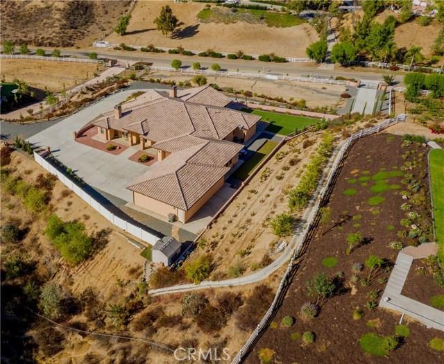 37565 Via De Los Arboles, Temecula, CA 92592 Photo 56