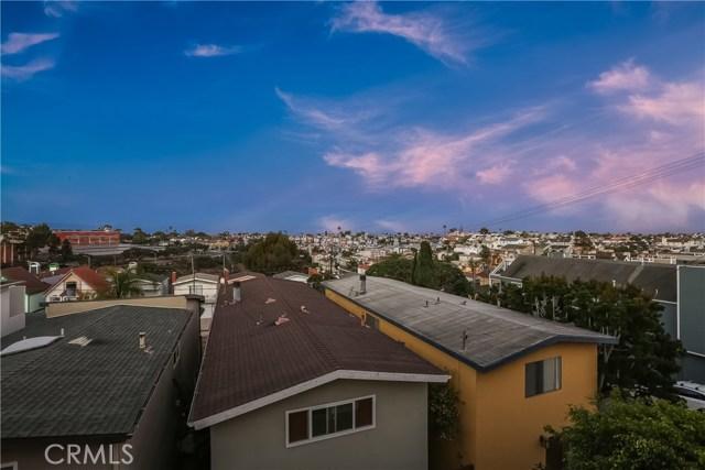 1802 Harper Avenue, Redondo Beach CA: http://media.crmls.org/medias/7e190e02-3b54-4336-b8f3-696721d3d89e.jpg