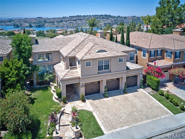 Photo of 22621 Sweetmeadow, Mission Viejo, CA 92692