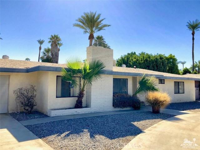 37010 Palmdale Road, Rancho Mirage CA: http://media.crmls.org/medias/7e1ad488-2f1d-4997-b8ba-fd18061cd16f.jpg