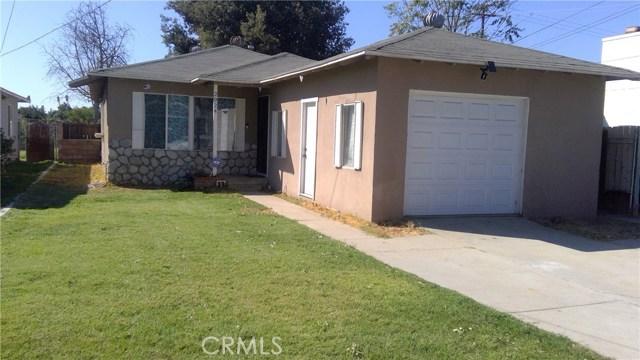 2924 F Street San Bernardino CA 92405