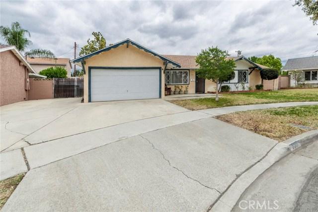 830 S Maywood St, Anaheim, CA 92805 Photo 0
