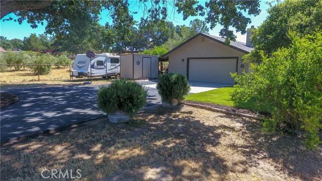 5795  Loma Verde Drive, Paso Robles in San Luis Obispo County, CA 93446 Home for Sale