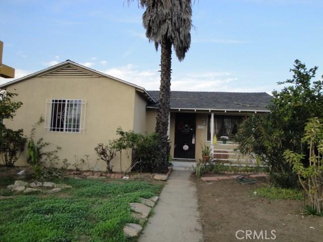 1643 W Imperial Hy, Los Angeles, CA 90047 Photo 0