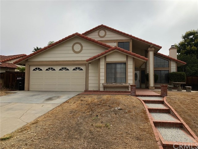, CA  is listed for sale as MLS Listing SW18244810