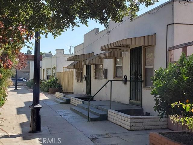 1227 E 7th Street, Long Beach CA: http://media.crmls.org/medias/7e218b2c-d085-415d-9a57-b78c8898031e.jpg