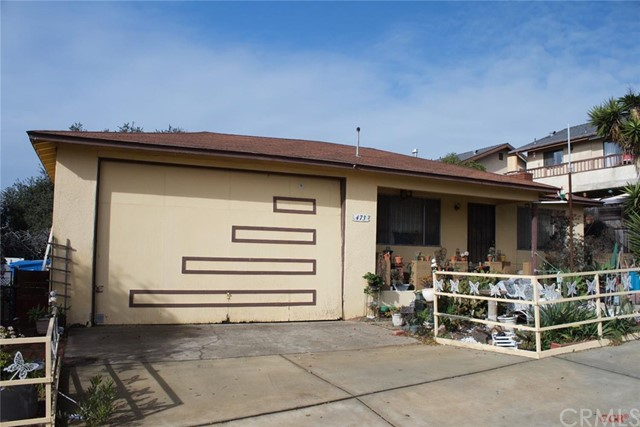 473 N Oak Park, Grover Beach, CA 93433