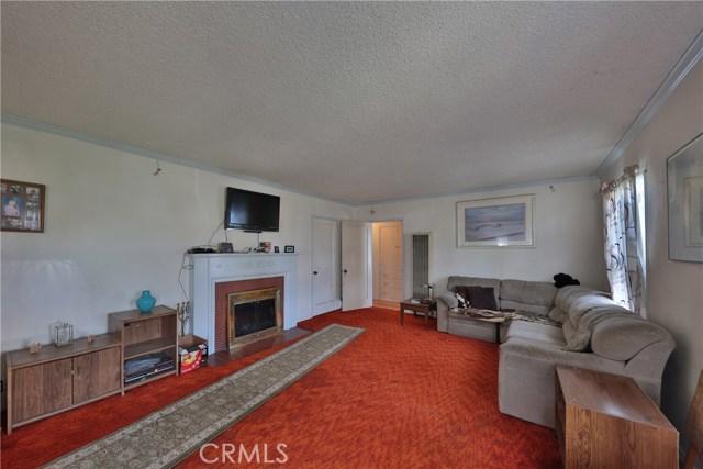 230 E Adams St, Long Beach, CA 90805 Photo 16
