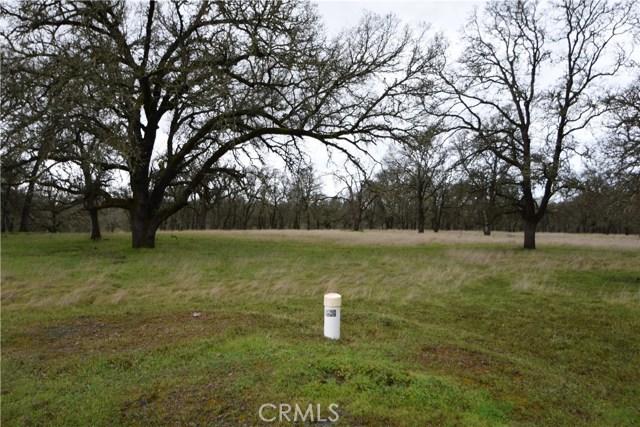 0 Dunstone Drive, Oroville CA: http://media.crmls.org/medias/7e2299f0-5abb-400c-8956-abb3962d9871.jpg