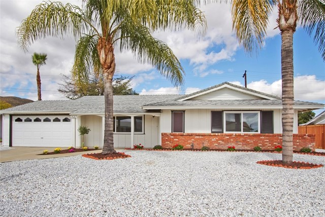 Photo of 28287 Worcester Road, Sun City, CA 92586