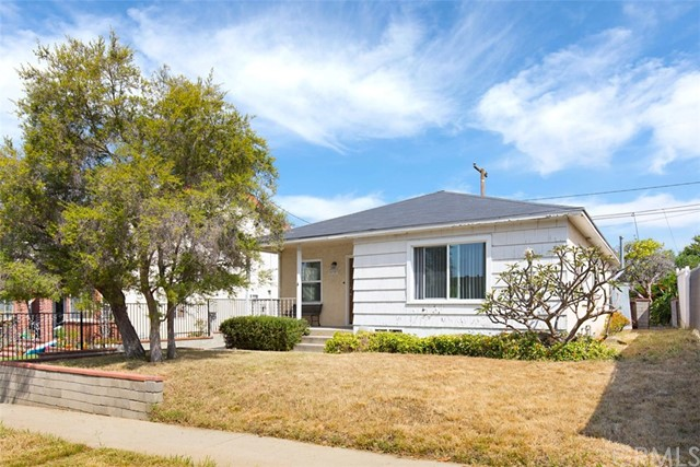 10757 Flaxton Culver City CA 90230
