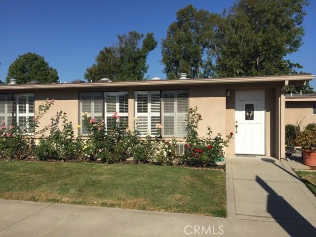 1121 Northwood 237A, Seal Beach, CA, 90740