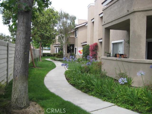 362 Fallingstar, Irvine, CA 92614 Photo 1