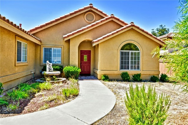 Property for sale at 513 Augusta Street, Los Alamos,  CA 93440