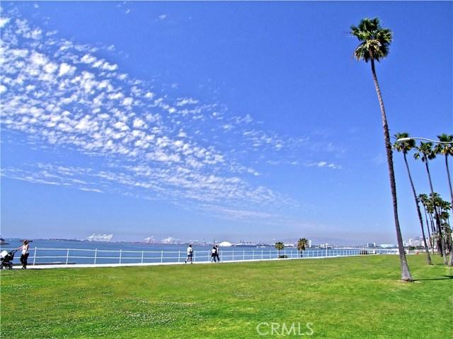 2737 E 2nd St, Long Beach, CA 90803 Photo 18