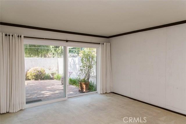 4855 Royce Rd, Irvine, CA 92612 Photo 15