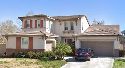 Photo of 36970 Cottonwood Street, Winchester, CA 92596