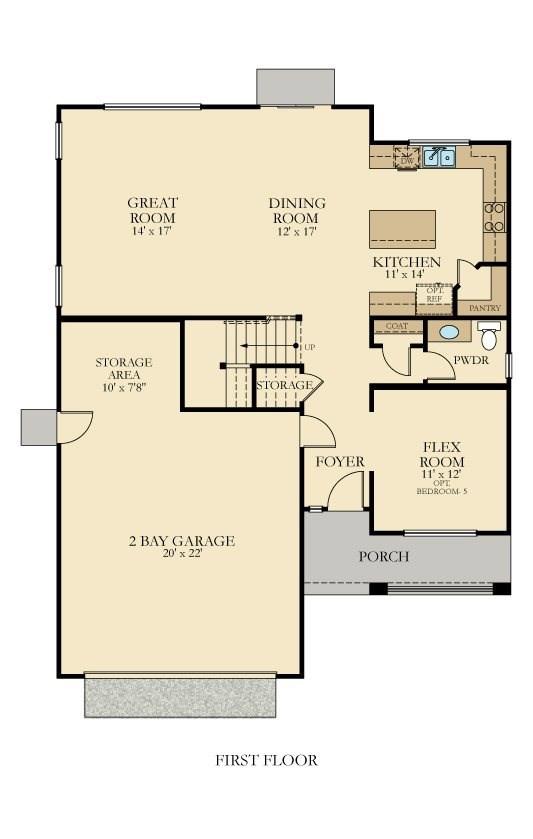 3732 Bonifacio Way Unit 173 Merced, CA 95348 - MLS #: MC18283275