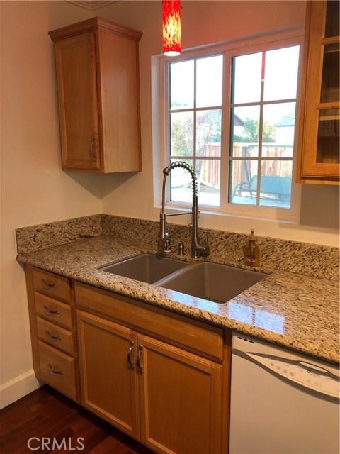 2661 S 10th Avenue Arcadia, CA 91006 - MLS #: AR18201451