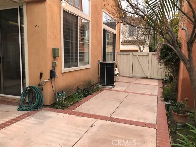 9 Del Cambrea, Irvine, CA 92606 Photo 13