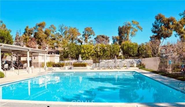 15 Sunlight Irvine, CA 92603 - MLS #: OC18006921