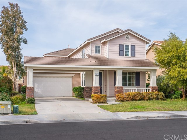 45635  Hawk Court 92592 - One of Temecula Homes for Sale