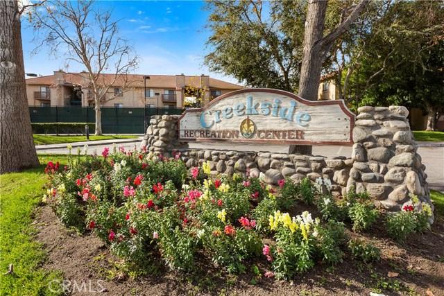 2511 Tahoe Drive,Ontario,CA 91761, USA
