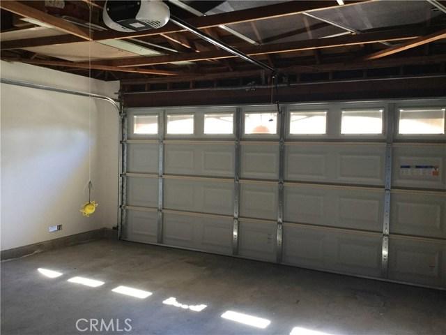 12009 Hartdale Avenue, La Mirada CA: http://media.crmls.org/medias/7e2bf545-0215-4005-a7b2-a2c91c2caa64.jpg