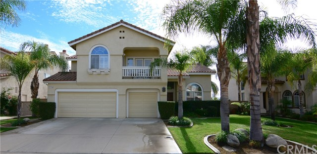 23745 Coldwater Court, Moreno Valley, CA 92557