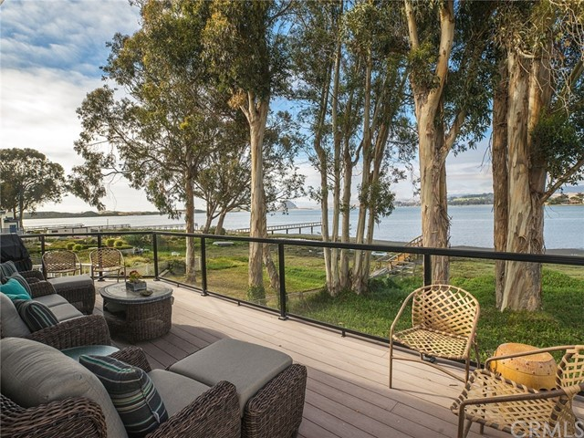 Property for sale at 398 Mitchell Drive, Los Osos,  California 93402