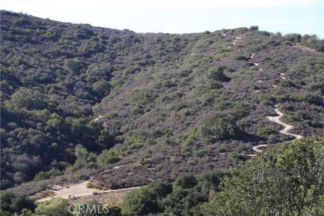 5 Cherrywood, Aliso Viejo CA: http://media.crmls.org/medias/7e2f28c9-a0d8-47dc-a5cd-7febd98ddc02.jpg