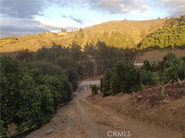 0 Sandia Creek Dr, Temecula, CA  Photo 10
