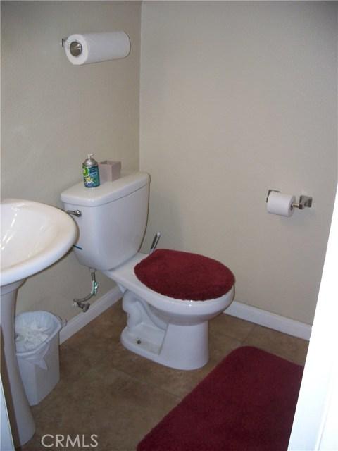 1408 N Elderberry Avenue Ontario, CA 91762 - MLS #: AR18153775