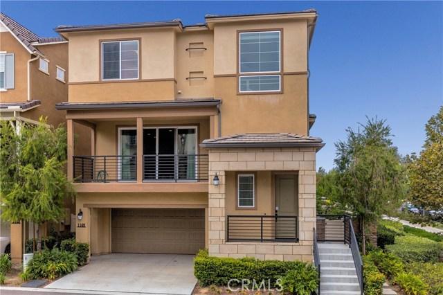 1169 Spencer Lane, Fullerton, CA, 92833