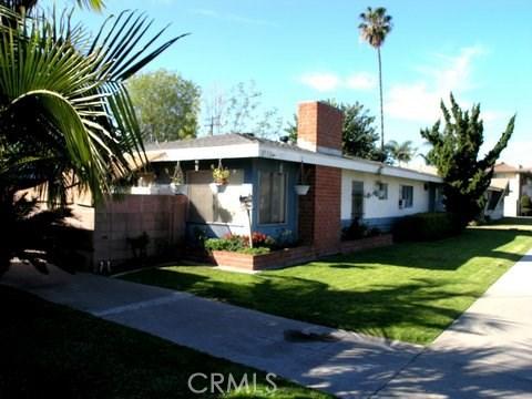 3532 W. Mungall Drive #4, Anaheim, CA 92804 Photo 0