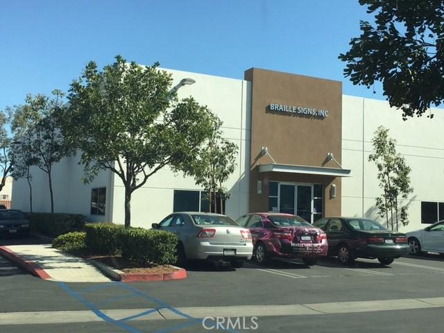 16782 Von Karman Avenue 30, Irvine, CA 92606
