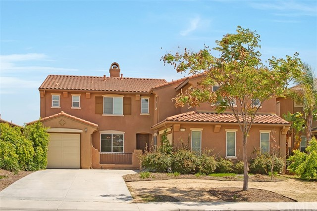 Property for sale at 31713 Whitecrown Drive, Murrieta,  CA 92563