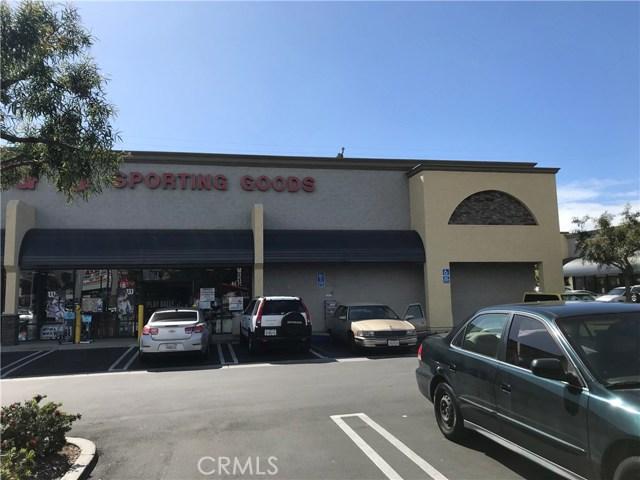 525 S Gaffey, San Pedro CA: http://media.crmls.org/medias/7e32ecfc-b7ea-4d89-bbaf-0d47e44888b7.jpg