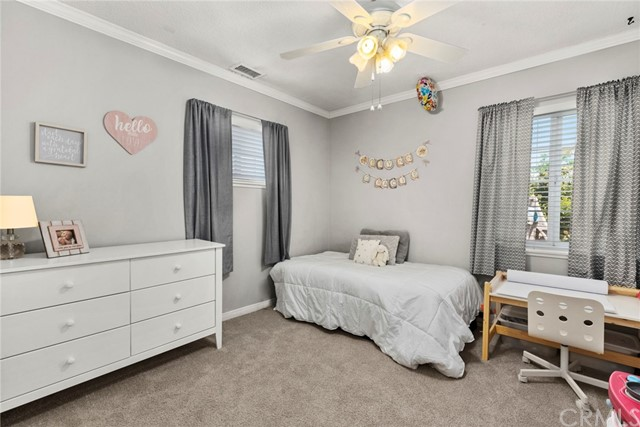 8652 Holly Way, Buena Park CA: http://media.crmls.org/medias/7e337baa-c4d7-4c4a-822d-c768dfe9563d.jpg