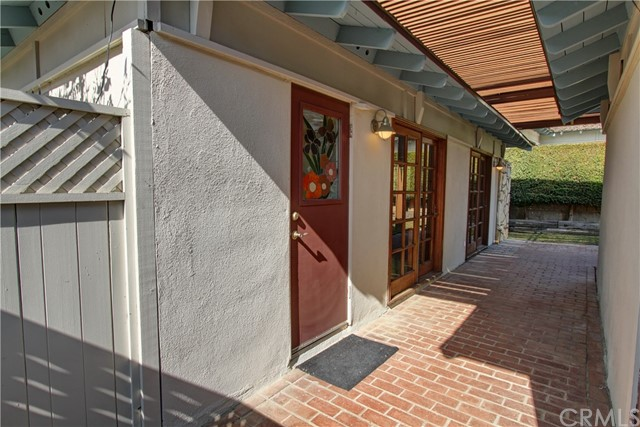 3666 Cedar Av, Long Beach, CA 90807 Photo 4