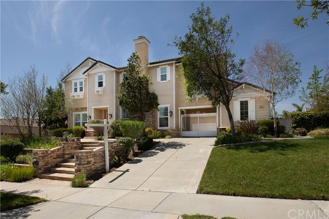Photo of 6328 Hidden Brook Place, Rancho Cucamonga, CA 91739