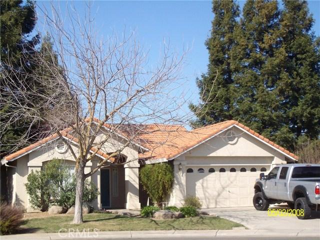 731 Wren Ct, Merced, CA, 95340